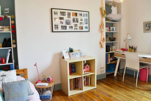 Venta  - Casa 8 habitaciones - 240 m2 - Brive la Gaillarde - Photo