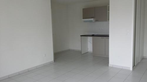 Verhuren  - Appartement 3 Vertrekken - 55,05 m2 - Douai - Photo