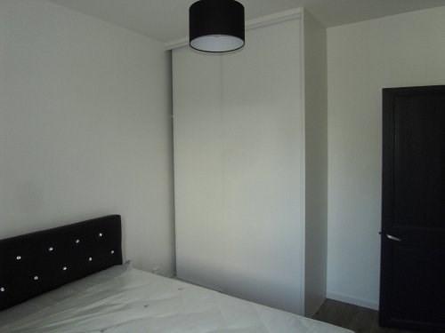 Rental apartment Cognac 490€ CC - Picture 5