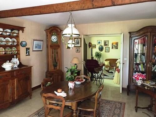 Vente maison / villa Entre cognac et jarnac 251450€ - Photo 3
