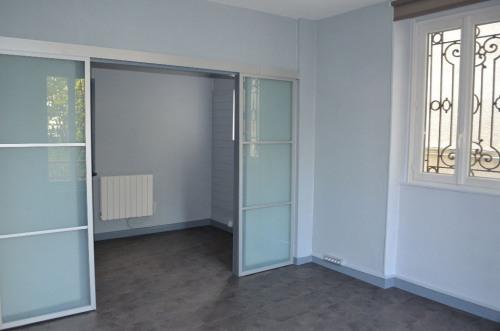 Sale - Studio - 31 m2 - Bois Colombes - Photo