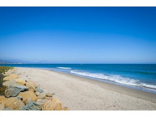 Venta  - Apartamento 6 habitaciones - 84 m2 - Santa Barbara - Photo