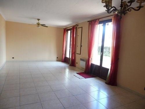 Vente maison / villa 5mn cognac 149800€ - Photo 3