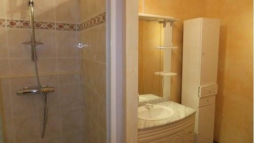 Vente appartement Canteleu 130000€ - Photo 4
