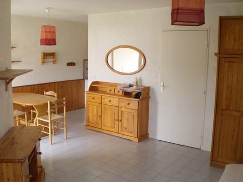 Location appartement Eybens 470€ CC - Photo 4
