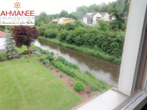 Location - Appartement - Vilseck - Photo