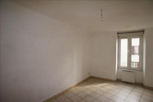 Produit d'investissement - Appartement 4 pièces - 68,84 m2 - Villiers le Bel - Photo