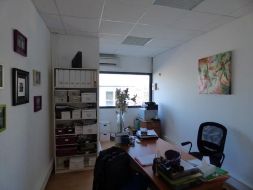 Rental - Office building - 96 m2 - Pertuis - Photo