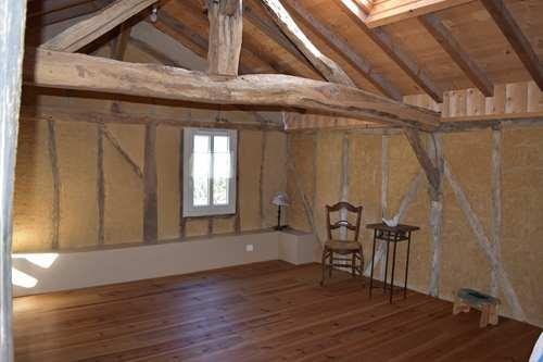 Vente maison / villa Aire sur l adour 239000€ - Photo 13