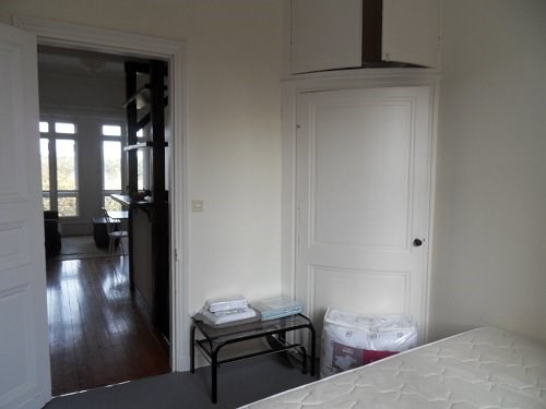 Rental apartment Cognac 506€ CC - Picture 4