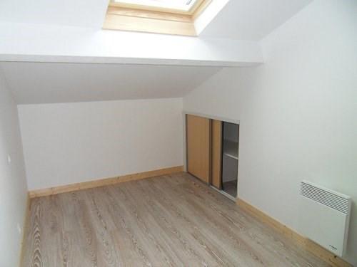 Rental apartment Cognac 397€ CC - Picture 5