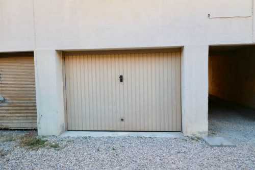 Sale - Apartment 3 rooms - 96.94 m2 - Alès - Photo