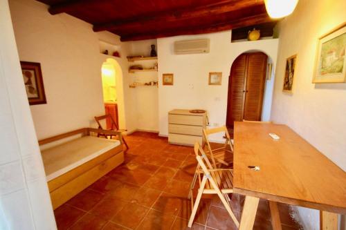 投资产品 - Studio - 40 m2 - Olbia - Photo