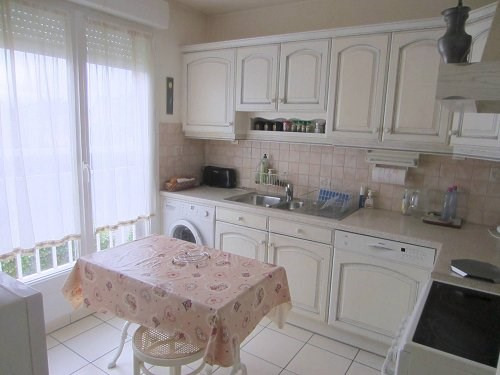 Sale apartment Ezy sur eure 144 500€ - Picture 3