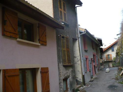 Location appartement Vizille 655€ CC - Photo 7