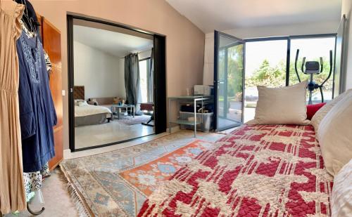 Immobile residenziali di prestigio - Villa 7 stanze  - 220 m2 - Mougins - Photo
