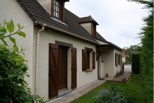 Sale house / villa Offranville 250 000€ - Picture 2