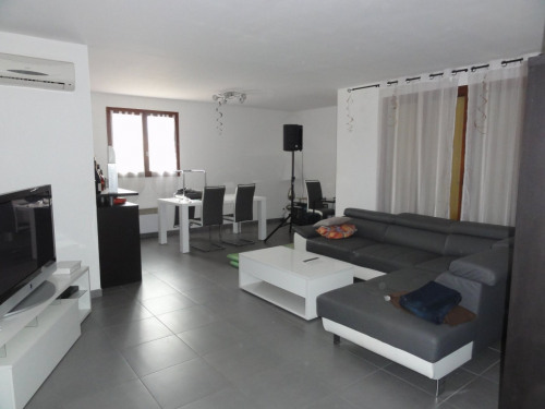 Продажa - Studio - 84,16 m2 - Prunelli di Fiumorbo - Photo
