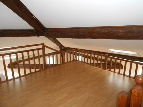 Location appartement Neuville sur saone 487€ CC - Photo 6