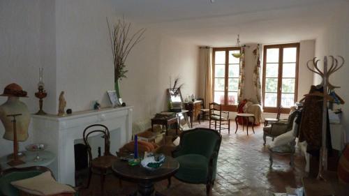出售 - 大楼 - 178.21 m2 - Tournus - Photo