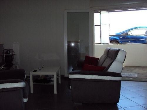 Vente appartement Martigues 152000€ - Photo 2