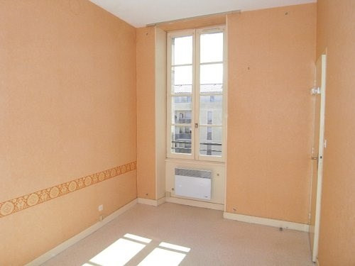Location appartement Cognac 396€ CC - Photo 2