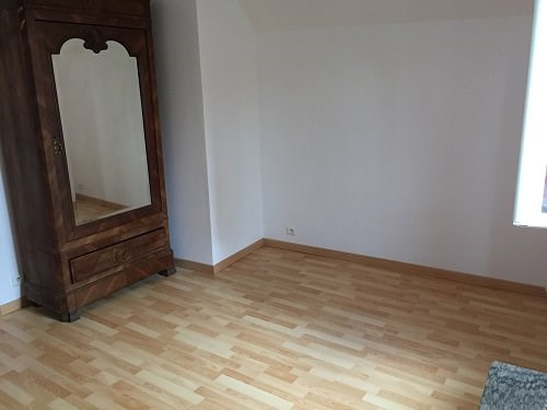 Location maison / villa Bu 610€ CC - Photo 3