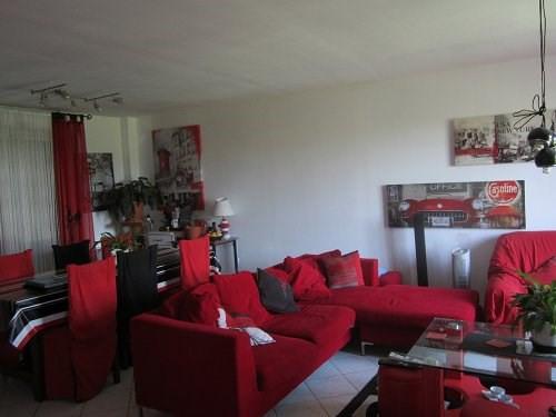 Vente maison / villa Forges les eaux 177000€ - Photo 2