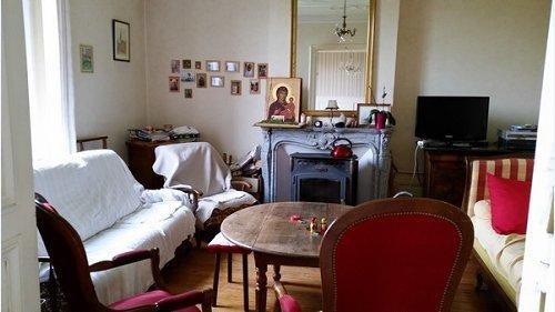 Sale house / villa Grandvilliers 240000€ - Picture 4