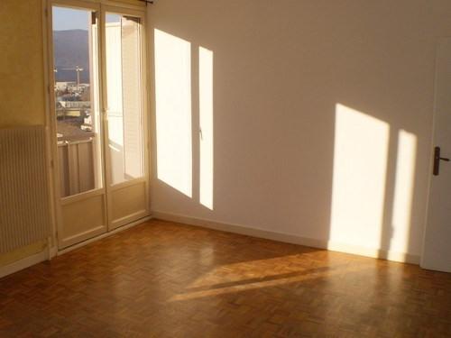 Location appartement St egreve 650€ CC - Photo 2