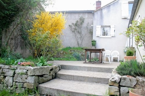 Location maison / villa Fontainebleau 1 120€ CC - Photo 49