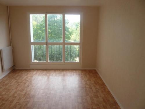 Alquiler  - Apartamento 2 habitaciones - 47,45 m2 - Antony - Photo