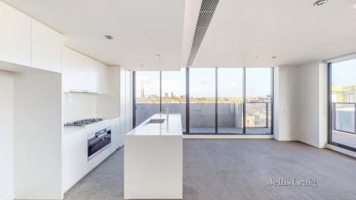 Alquiler  - Apartamento 3 habitaciones - Richmond - Photo