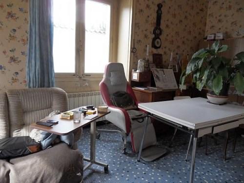 Sale house / villa Boutiers st trojan 65100€ - Picture 2
