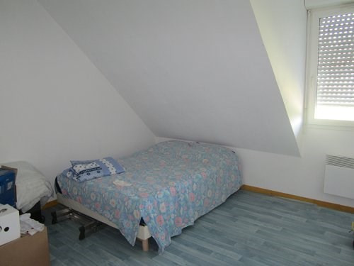 Vente maison / villa Forges les eaux 177000€ - Photo 4