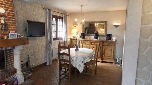 Vente maison / villa Henouville 317000€ - Photo 3