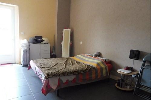 Vente maison / villa Entre cognac et jarnac 162640€ - Photo 6