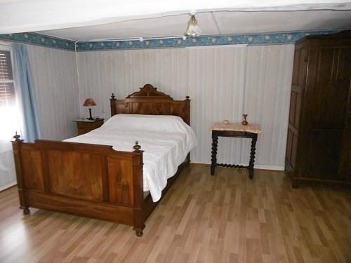 Verkoop  huis Hallencourt 138500€ - Foto 3