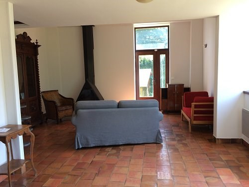 Vente maison / villa Bu 189000€ - Photo 4