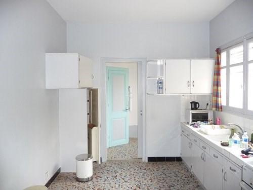 Sale house / villa Cognac 128400€ - Picture 5