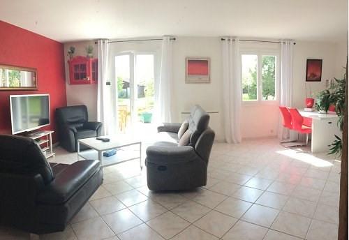 Venta  casa Cherisy 252000€ - Fotografía 2