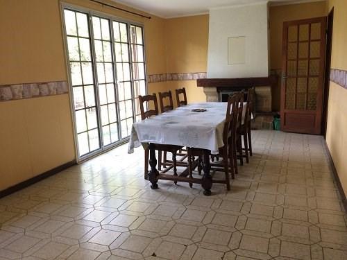 Vente maison / villa Houdan 225000€ - Photo 4
