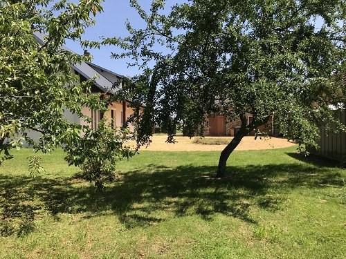 Verkoop  huis Treon 239400€ - Foto 6