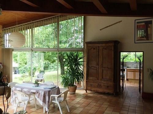 Sale house / villa Boutiers st trojan 299600€ - Picture 6
