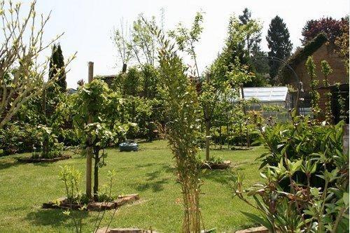 Sale house / villa Liomer 122000€ - Picture 4