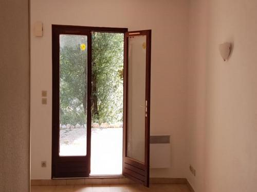 Revenda - Studio - 22 m2 - Thorenc - Photo