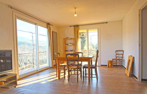 Verkauf - Haus 6 Zimmer - 150 m2 - Mézel - Photo