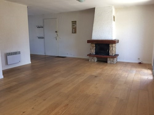Sale house / villa Bu 236 250€ - Picture 2