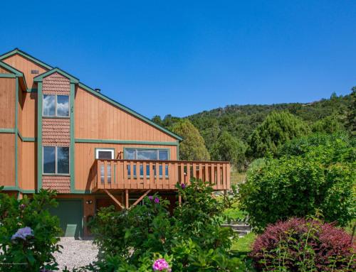 Venta  - Casa 1 habitaciones - 135,27 m2 - Basalt - Photo