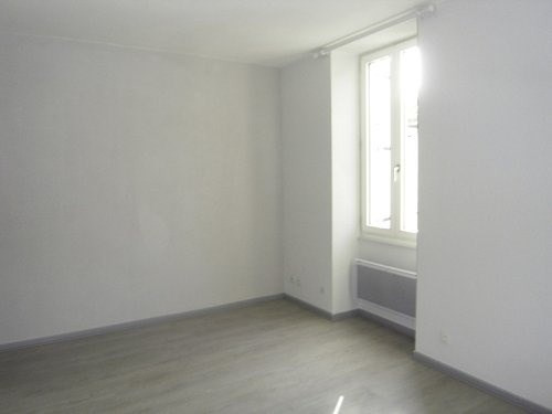 Rental apartment Cognac 375€ CC - Picture 5
